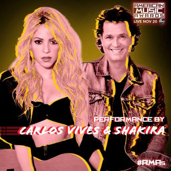 shak-is-performing-at-this-years-amas-with-carlosvives-its-live-on-abcnetwork-on-20-nov-amas-shakhq