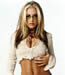 COFAPT - Anastacia Official Fanclub